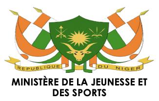 MinistereSport
